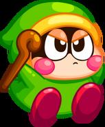 Grumple Grommit Kakao