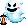 Ghoston RIR