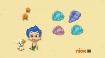 The beach ball S2 EP10
