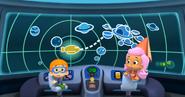 SpaceGups M