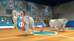 Elephant65