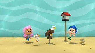 Bubble Duckies.mkv snapshot 22.19 -2013.01.29 21.23.26-