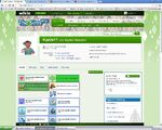 Sims wiki top