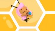 BeeSong14