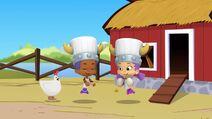 Bubble-guppies-pancake-story image 1920x1080