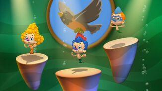 Bubble Duckies.mkv snapshot 16.33 -2013.01.29 21.20.54-