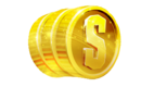 Resources Safari Coins Large-Icon