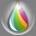 File:Resorces Paint Bubble-Icon.png