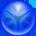 File:Resorces Bubble Blue-Icon.png
