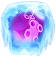 File:BWS3 Ice Purple bubble.png