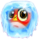 File:BWS3 Ice Owl Red bubble.png