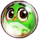 File:BWS3 Owl Green bubble.png