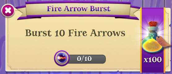 File:BWS3 Quests Fire Arrow Burst 10x100.png