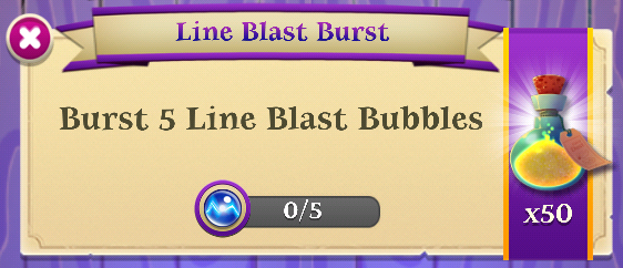 File:BWS3 Quests Line Blast Burst 5x50.png