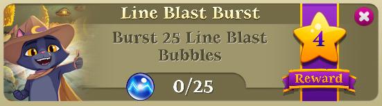File:BWS3 Quests Line Blast Burst 25.png