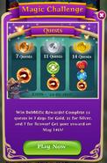 BWS3 Magic Challenge 170517-1