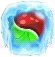 File:BWS3 Ice Duo Green-Red bubble.png