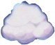 File:BWS3 Cloud bubble.png
