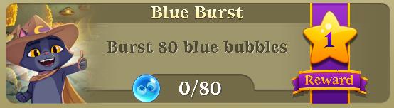 File:BWS3 Quests Blue Burst 80.png