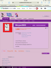 IMG 6385