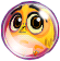File:BWS3 Owl Yellow bubble.png