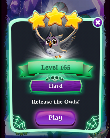 File:BWS3 Release the owls Hard.png