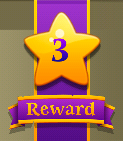 File:BWS3 Quests Rewards 3-star.png