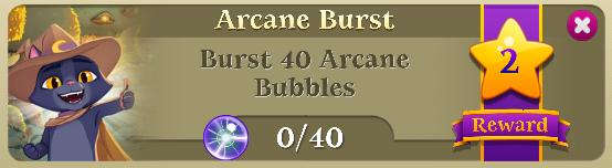 File:BWS3 Quests Arcane Burst 40.png