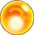 File:BWS3 Yellow Fairy Bubble.png