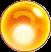 BWS3 Yellow Fairy Bubble