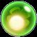 BWS3 Fairy Tale Green bubble