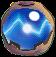 File:BWS3 Golem Line Blast bubble.png