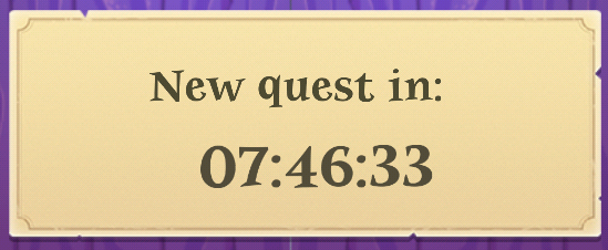 File:BWS3 Quests New quest in 3rd version.png