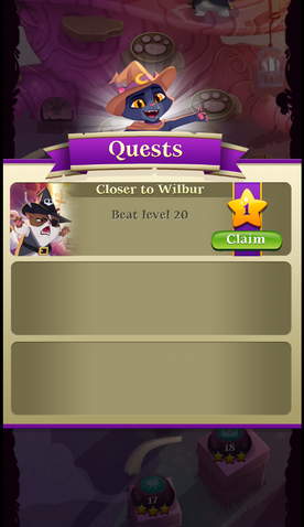 File:BWS3 Quests Claim.png