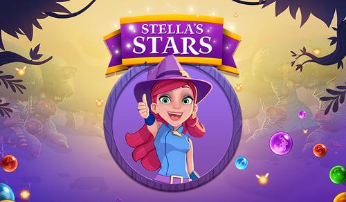 BWS3 Stella-starsheader