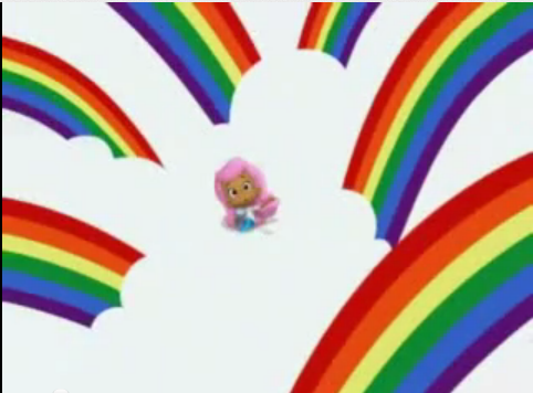 File:Rainbow hands exploading.png