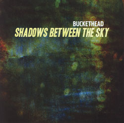 File:Shadows Between the Sky cover.jpg