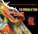 The Dragons of Eden (album)
