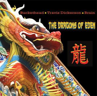 File:The dragons of eden.jpg