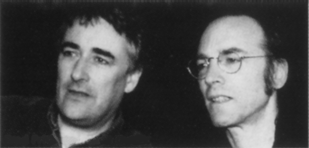 File:Fred Frith and Chris Cutler (ReR 2001 Catalogue).jpg
