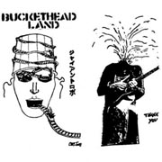 File:BucketheadlandBlueprints.jpg