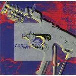 Filmworks 1986-1990 cover