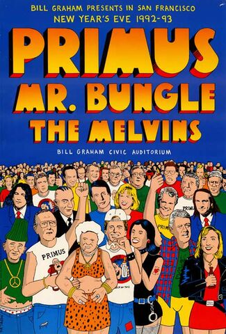 File:Primus-bungle-melvins-flyer.jpg