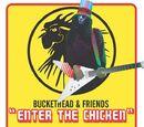 Enter the Chicken (album)