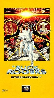 File:Buck Rogers in the 25th Century (film).jpg