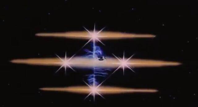 File:Starfighter Stargate.jpg