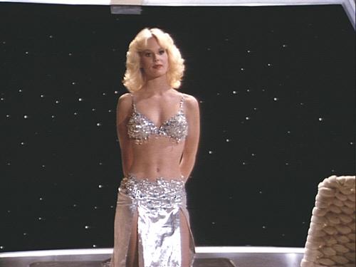 File:Miss-Cosmos.jpg