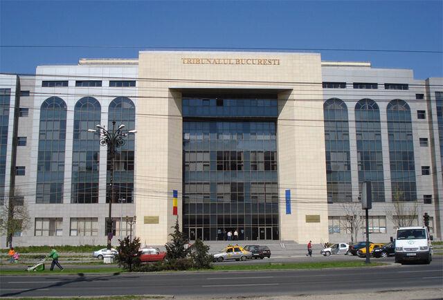 Fișier:Tribunalul Bucuresti.jpg