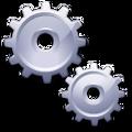 Miniatură pentru versiunea din 3 decembrie 2007 02:51