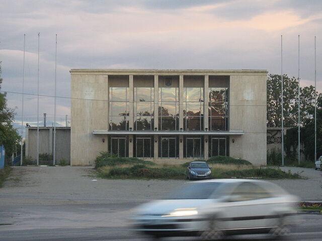 Fișier:Bucharest Băneasa.jpg